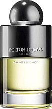 Voňavky, Parfémy, kozmetika Molton Brown Orange & Bergamot Eau de Toilette - Toaletná voda