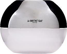 Voňavky, Parfémy, kozmetika Pleťový liftingový krém - La Biosthetique Belesthetique Lifting Cream