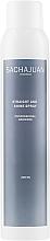 Voňavky, Parfémy, kozmetika Sprej na vyrovnávanie a lesk vlasov - Sachajuan Stockholm Straight And Shine Spray