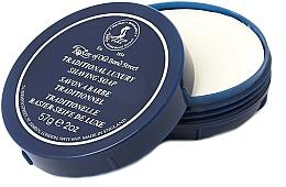 Voňavky, Parfémy, kozmetika Tradičné mydlo na holenie - Taylor Of Old Bond Street Traditional Luxury Shaving Soap
