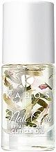 Voňavky, Parfémy, kozmetika Olej na nechty a kutikulu - Kabos Nail Care Repair & Care Cuticle Oil