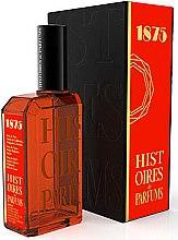 Voňavky, Parfémy, kozmetika Histoires de Parfums 1875 Carmen Bizet Absolu - Parfumovaná voda