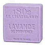 Voňavky, Parfémy, kozmetika Mydlo - Le Chatelard 1802 Soap Provence Lavender