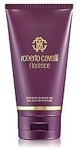 Voňavky, Parfémy, kozmetika Roberto Cavalli Florence - Sprchový gél