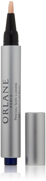 korektor zvýrazňovač - Orlane Highlighter Care Brush — Obrázky N1