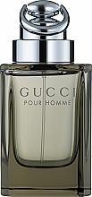 Voňavky, Parfémy, kozmetika Gucci by Gucci Pour Homme - Toaletná voda