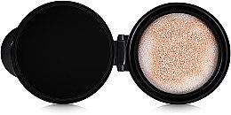 Voňavky, Parfémy, kozmetika Náhradná náplň pre cushion - The Orchid Skin Flower Smart Cushion Water Drop