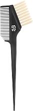 Voňavky, Parfémy, kozmetika Štetec na farbenie, 225/65 mm - Ronney Tinting Brush Line