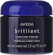 Voňavky, Parfémy, kozmetika Zvlhčujúci vlasový rúž - Aveda Brilliant Humectant Pomade
