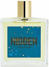 Voňavky, Parfémy, kozmetika Miller Harris Hidden On The Rooftops - Parfumovaná voda