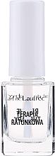 Voňavky, Parfémy, kozmetika Lak na regeneráciu nechtov č. 3 - Art de Lautrec After Hybrid Professional Therapy