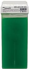 Voňavky, Parfémy, kozmetika Depilačný vosk v kazete - Trico Botanica Depil Botanica Aloe Vera