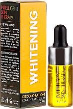 "Voňavky, Parfémy, kozmetika Sérum na tvár ""Bieliaca"" - Beauty Face Intelligent Skin Therapy Whitening Serum"