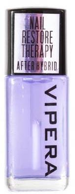 Kondicionér na nechty - Vipera Nail Restore Therapy