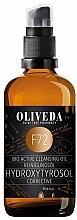 Voňavky, Parfémy, kozmetika Čistiaci olej na tvár - Oliveda F72 Cleansing Oil Hydroxytyrosol Corrective