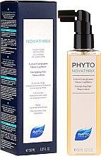 Voňavky, Parfémy, kozmetika Osviežujúci a ošetrujúci prostriedok proti vypadávaniu vlasov - Phyto PhytoNovathrix Energizing Hair Mass Lotion