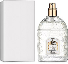 Voňavky, Parfémy, kozmetika Guerlain Eau de Cologne du Coq - Kolínská voda (tester)