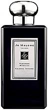 Voňavky, Parfémy, kozmetika Jo Malone Tuberose Angelica - Kolínska voda