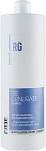 Voňavky, Parfémy, kozmetika Regeneračný šampón - Kosswell Professional Innove Regenerate Shampoo