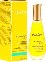 Voňavky, Parfémy, kozmetika Sérum pre korekciu postavy - Decleor Aromessence Svelt Body Refining Oil Serum
