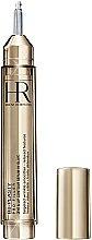 Voňavky, Parfémy, kozmetika Anti-age sérum na kontúry očí a pier - Helena Rubinstein Re-Plasty Pro Filler Eye&Lip Serum In Blur