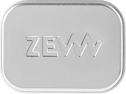 Voňavky, Parfémy, kozmetika Mydlová miska - Zew For Men Soap Holder