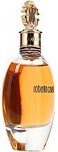 Roberto Cavalli Roberto Cavalli - Parfumovaná voda (tester s viečkom) — Obrázky N2
