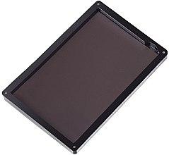 Voňavky, Parfémy, kozmetika Profesionálna malá modulárna paleta - Vipera Magnetic Play Zone Small Professional Satin Palette