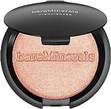 Voňavky, Parfémy, kozmetika Highlighter - Bare Escentuals Bare Minerals Endless Glow Highlighter