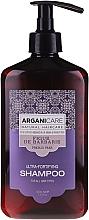 Voňavky, Parfémy, kozmetika Šampón na spevnenie vlasov - Arganicare Prickly Pear Shampoo