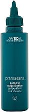 Voňavky, Parfémy, kozmetika Čistiaci prostriedok na pokožku hlavy - Aveda Pramasana Purifying Scalp Cleanser