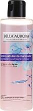 Voňavky, Parfémy, kozmetika Exfoliačné tonikum na tvár - Bella Aurora Brightening Exfoliating Toner