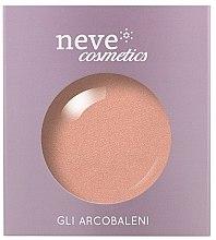 Voňavky, Parfémy, kozmetika Kompaktný rozjasňovač - Neve Cosmetics