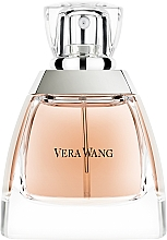 Voňavky, Parfémy, kozmetika Vera Wang Vera Wang - Parfumovaná voda