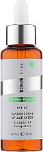 Voňavky, Parfémy, kozmetika Aktivátor Vasogroten s rastovými faktormi č. 011 - Simone DSD de Luxe Medline Organic Vasogrotene Gf Activator