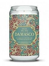 Voňavky, Parfémy, kozmetika FraLab Damasco Spezie del Suq Candle - Parfumovaná sviečka