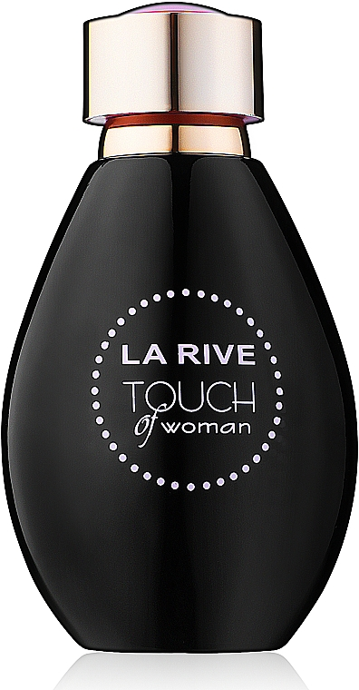 La Rive Touch Of Woman - Parfumovaná voda