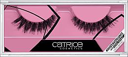 Voňavky, Parfémy, kozmetika Falošné riasy - Catrice Lash Couture InstaVolume Lashes