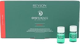 Voňavky, Parfémy, kozmetika Booster pre slabé a krehké vlasy - Revlon Eksperience Boost Strengthening Booster