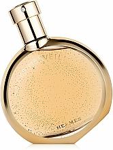 Voňavky, Parfémy, kozmetika Hermes LAmbre des Merveilles - Parfumovaná voda