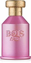 Bois 1920 Rosa di Filare - Parfumovaná voda — Obrázky N1