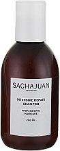 Voňavky, Parfémy, kozmetika Intenzívne regeneračný šampón na vlasy - Sachajuan Shampoo