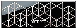 Voňavky, Parfémy, kozmetika Magnetické puzdro - Artdeco Magnetic Palette