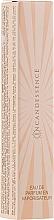 Voňavky, Parfémy, kozmetika Avon Incandessence - Parfumovaná voda (mini)
