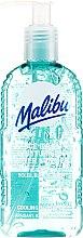 Voňavky, Parfémy, kozmetika Chladiaci gél po opaľovaní - Malibu Ice Blue Cooling After Sun Gel