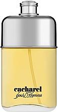 Voňavky, Parfémy, kozmetika Cacharel pour homme - Toaletná voda