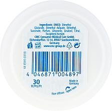 Kozmetické Odličovacie tampóny na odličenie nechtov - Bel Premium Wet Nail Polish Remover Pads  — Obrázky N2