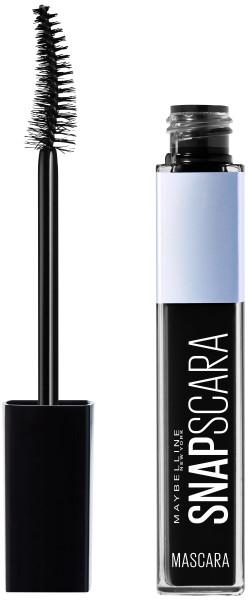 Maskara - Maybelline Snapscara Clump-Free Volume Mascara — Obrázky N2