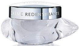 Voňavky, Parfémy, kozmetika Denný krém - Thalgo Exception Marine Redensifying Cream
