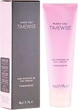 Voňavky, Parfémy, kozmetika Denný krém na suchú pokožku - Mary Kay Age Minimize 3D TimeWise Cream